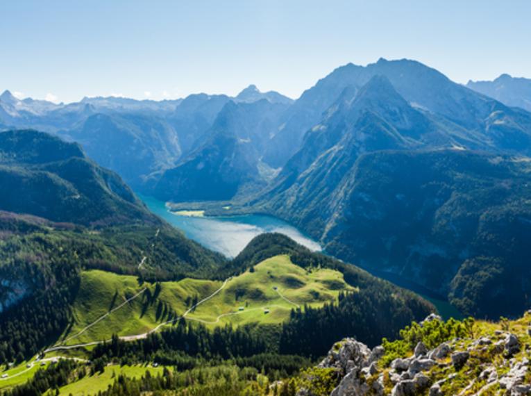 berchtesgaden jack wolfskin
